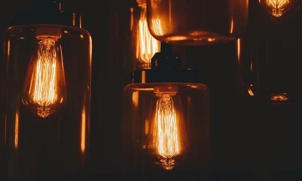 LIGHTING FOR WINTER