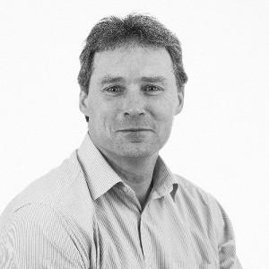 Denis O'Mullane