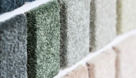 November Offers in Carpet & Flooring