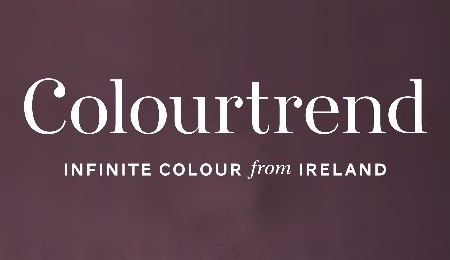 Colourtrend Paint Range now in stock Bandon Co-op Kinsale