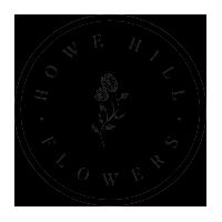 Webinar with Flicky Howe of Howe Hill Flowers