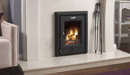Stanley Stoves Sale