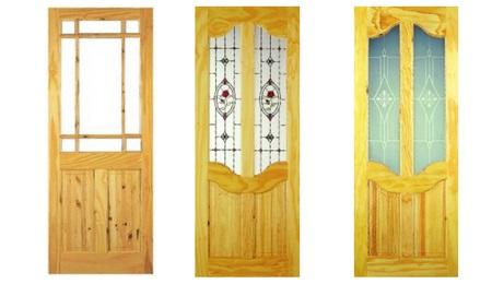 HALF PRICE Doors