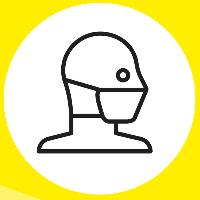 Mandatory Face Coverings