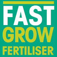 Eco-friendly zero waste fertiliser