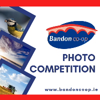Bandon Co-op Photo Competition