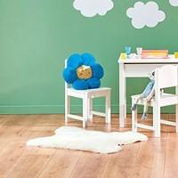 New Flooring Range - Kinsale store