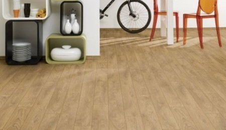 Oak Flooring Clearance