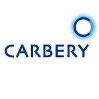Carbery Milk Quality Awards 2016: