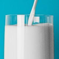Milk Survey Feb 2018