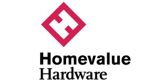 Homevalue Hardware