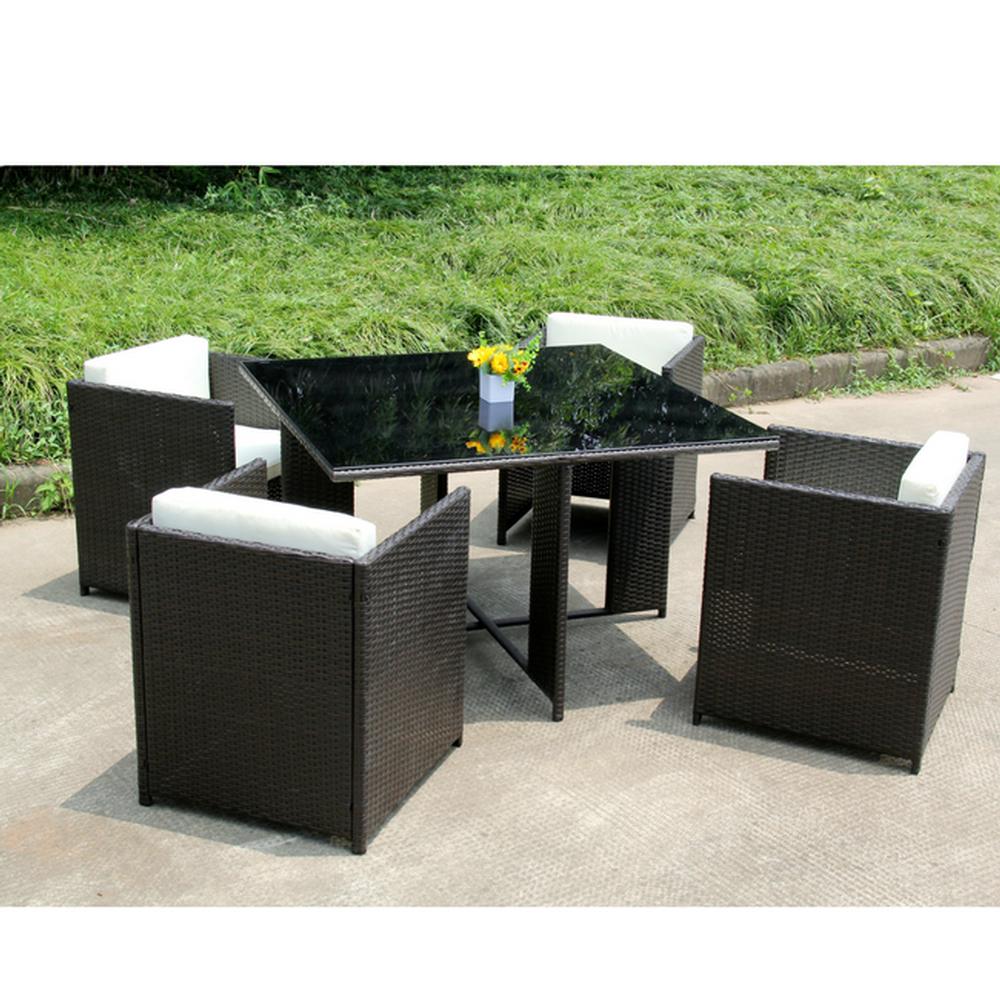 Co Op Garden Furniture Garden furniture bandon co op garden centres west cork cube rattan garden set workwithnaturefo