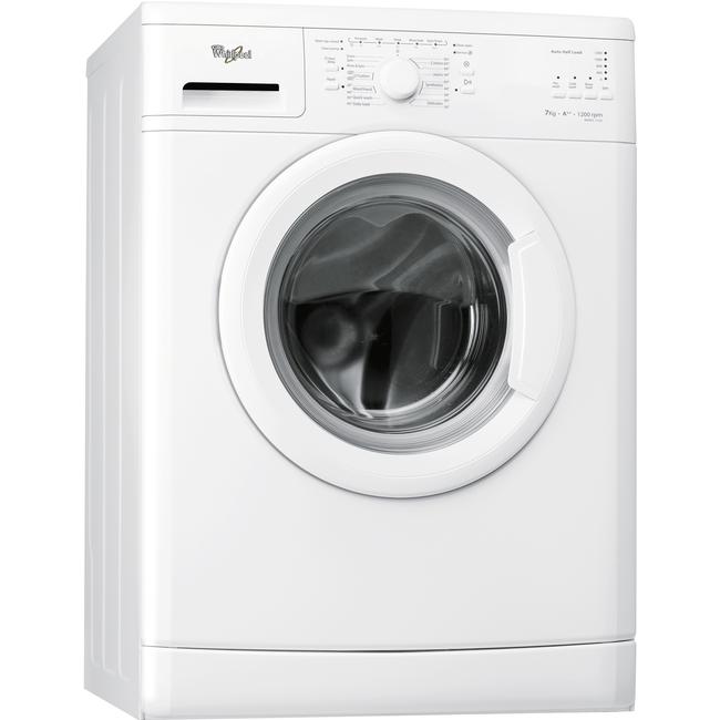 NORDMENDE F-S W-M 1200 WHITE