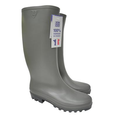 BAUDAU WELLINGTONS ALL SIZES
