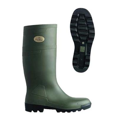 PRESTIGE WELLINGTONS ALL SIZES