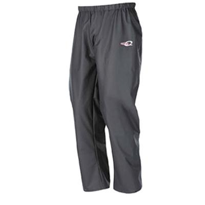 FLEXOTHANE PANTS M - XL