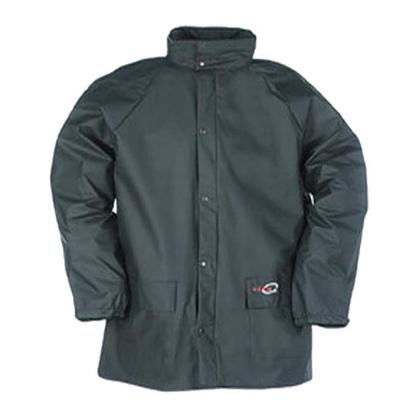 FLEXOTHANE JACKET M - XL