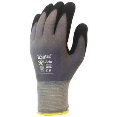 SKYTEC ARIA GRIP GLOVE M-XL