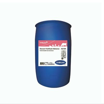 DEOSAN TEATFOAM ADVANCE 200LTS