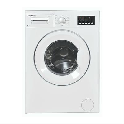 WHIRLPOOL WWDZ7124 7KG WASHING MACHINE 1200SPIN