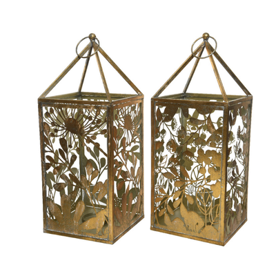 BURNS ORIGINAL LAMB & RICE 6KG