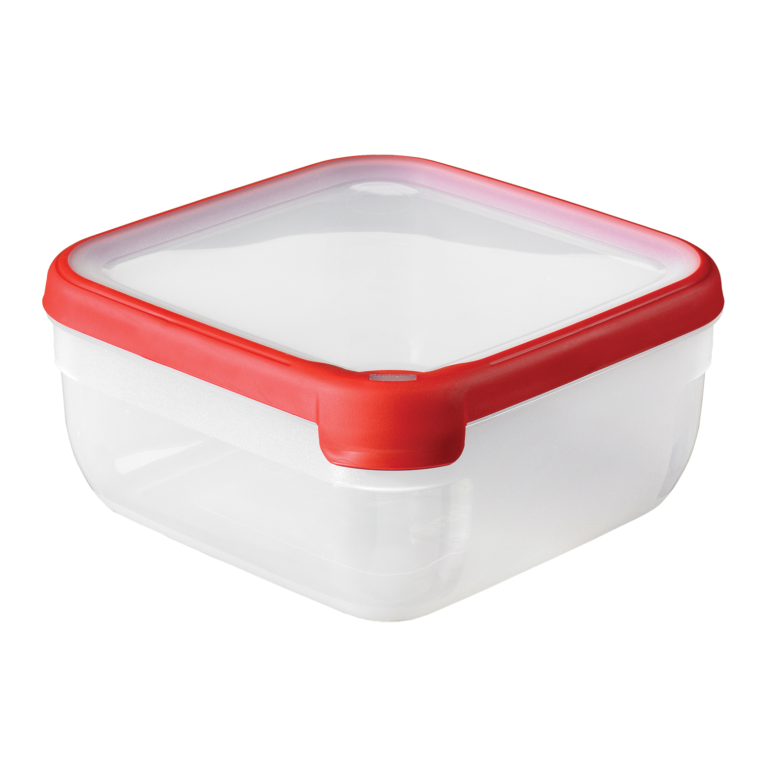 CURVER GRAND CHEF FOOD STORAGE BOX SQUARE 2.5L