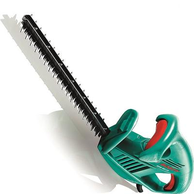 BOSCH HEDGE CUTTERS