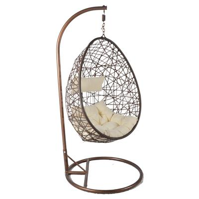 HANGING EGG CHAIR HALF PRICE