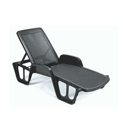 LETTINO STACKABLE LOUNGER
